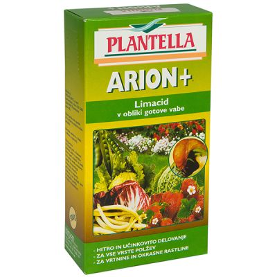 Plantella Arion +